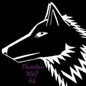 PhantomWolf64