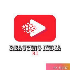 Reacting India
