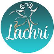 Lachri Fine Art net worth