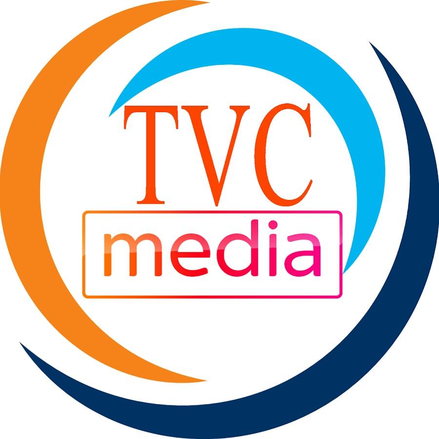 TVC MEDIA
