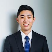 Josh Chen net worth