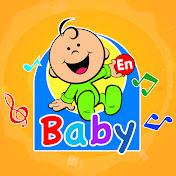 Toyor Baby English net worth