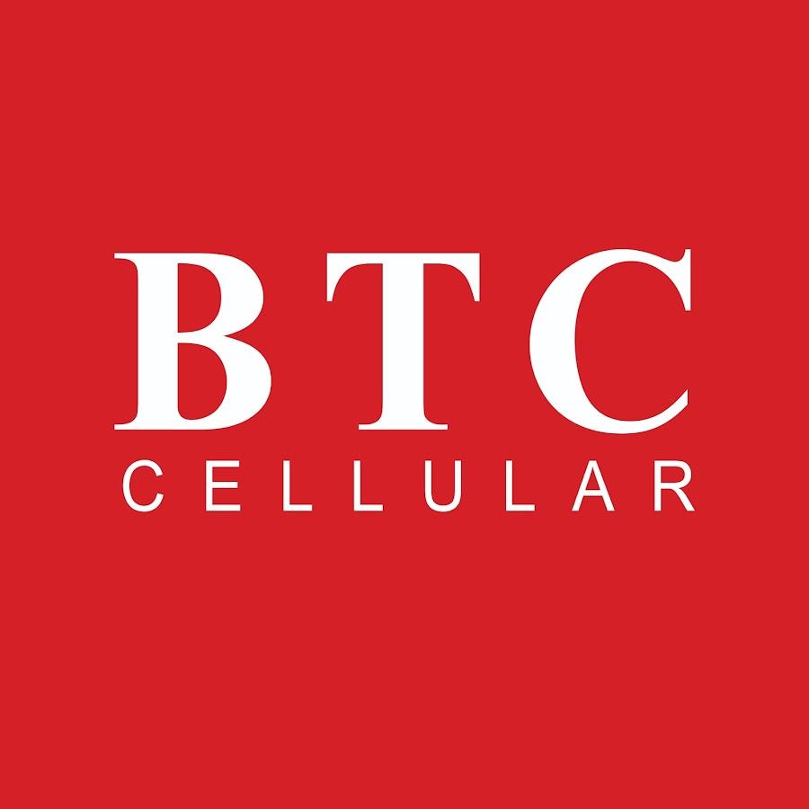 TA: Bitcoin Breaks Key Support, Here's Why BTC Could Dive Below $40K | utajovobe.hu