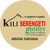 Kili Serengeti Guides net worth
