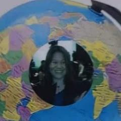WORLD AFTER COVID-19:- TyE TV Channel