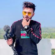 Rs Fahim Chowdhury net worth