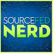SourceFedNERD net worth