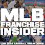MLBFranchiseInsider - @MLBFranchiseInsider - Youtube