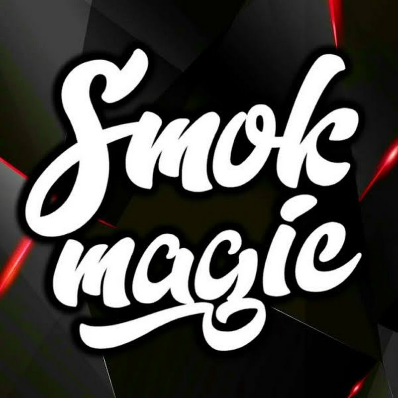 Smok Magic