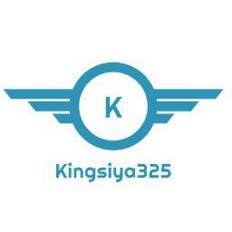 Kingsiya325 (kingsiya325)