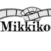 mikkiko78
