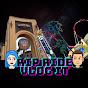 Rip Ride Vlog It - Youtube