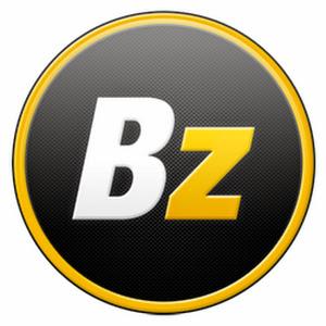 Bandzone YouTube channel image