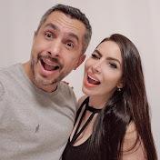 Mila e Rô net worth
