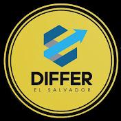 DIFFER El Salvador net worth