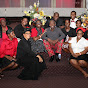 Holiness Born Again Church Heartease - Youtube
