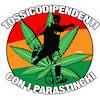 TOSSICODIPENDENTI CON I PARASTINCHI-MOMOTDCP