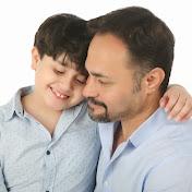 Abdullah Yasser - عبدالله ياسر net worth