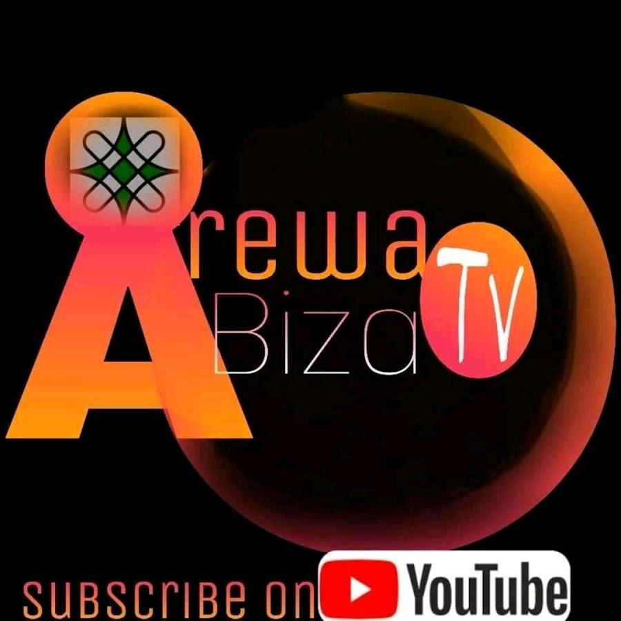 Hausa Live Tv