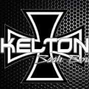 DEEJAY KELTON net worth