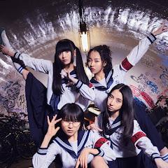 ATARASHII GAKKO! - 新しい学校のリーダーズ