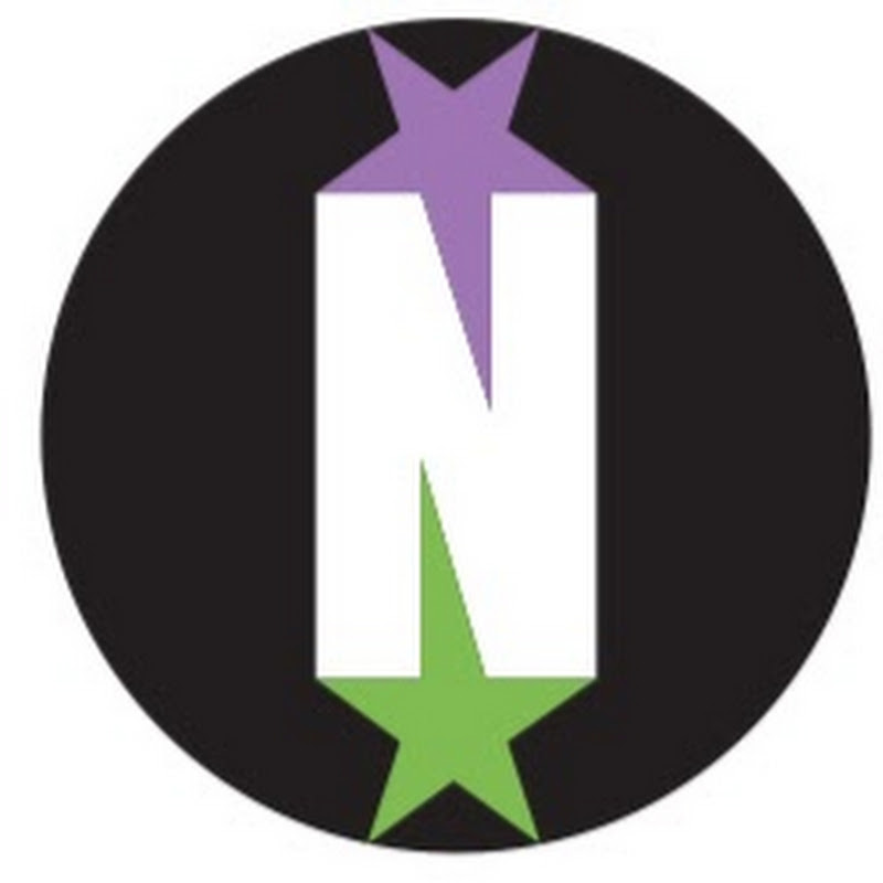 NewsInStar