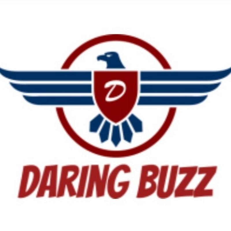 Daring Buzz (daring-buzz)