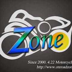 OnroadZone / 온로드존
