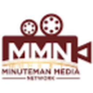 Minuteman Media Network