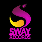Sway Records Official