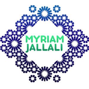 Myriam Jallali مريم جلالي