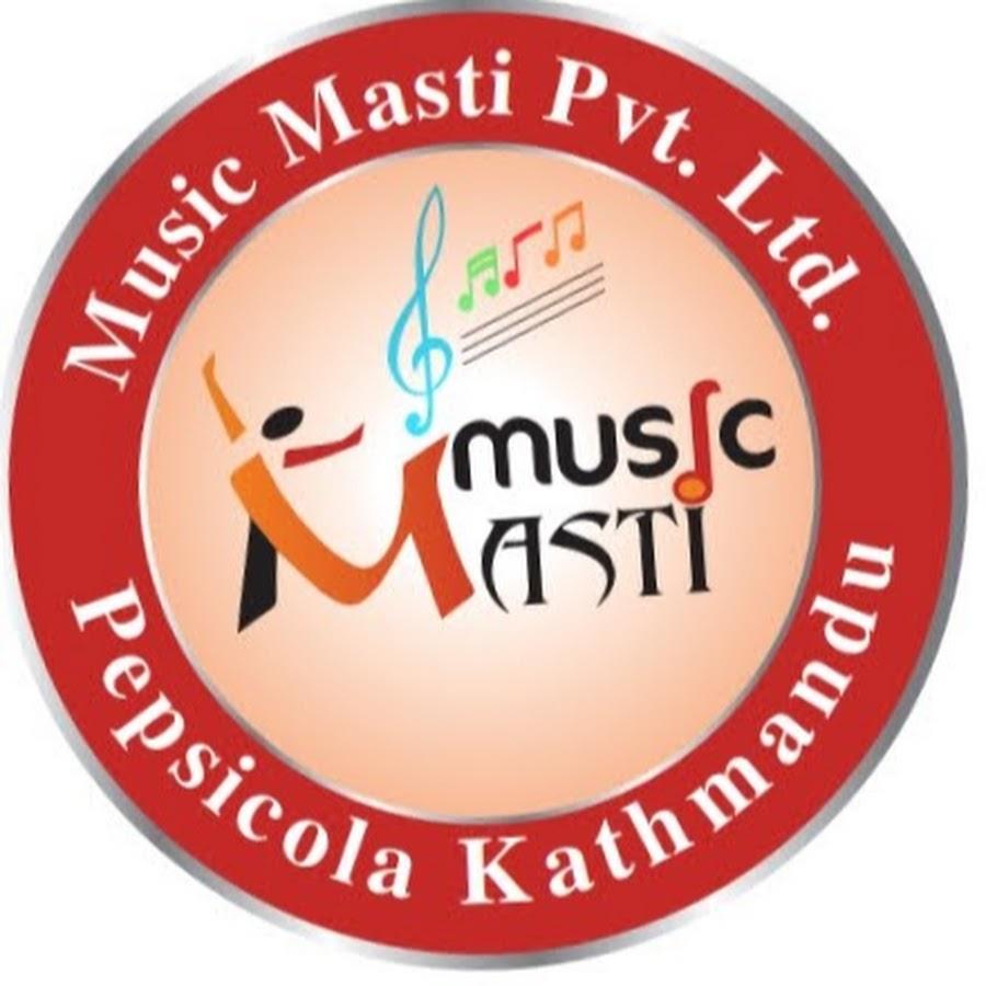 Music Masti Nepal