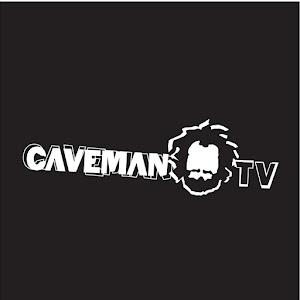 CavemanTV