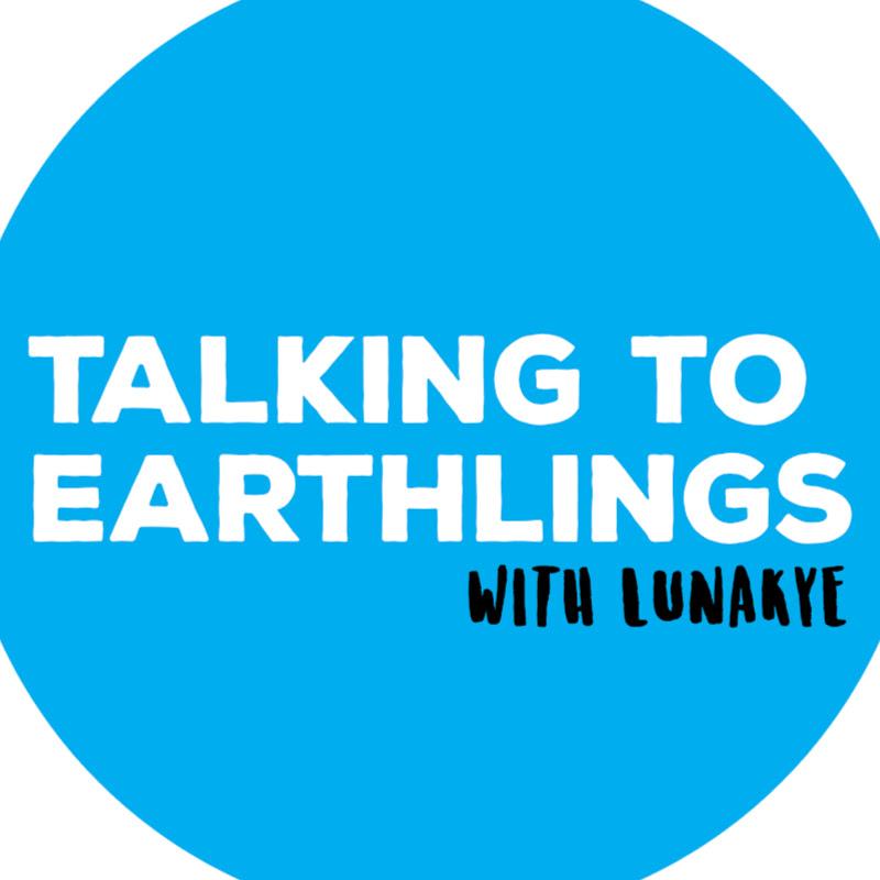 TalkingToEarthlings (talkingtoearthlings)