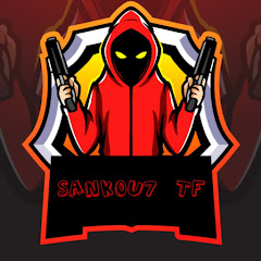 Photo Profil Youtube sankou7 tf