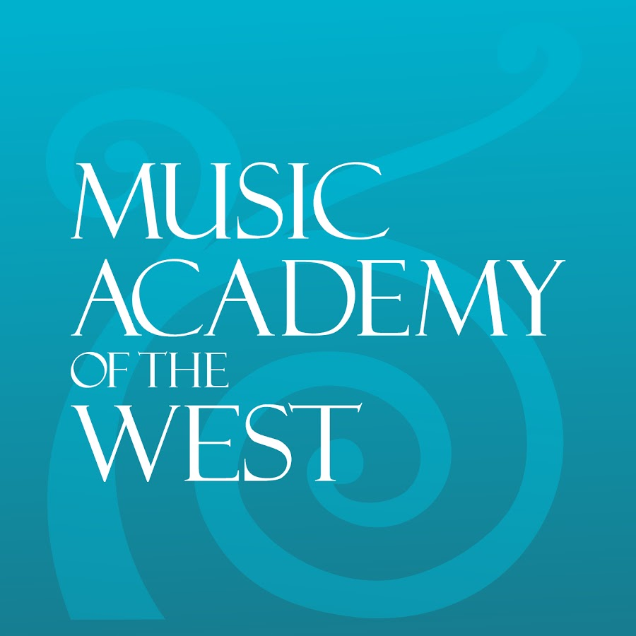 Music Academy Of The West Youtube
