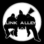 Link Alley Vision net worth