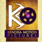 Kendra Motion Pictures net worth