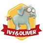 Ivy & Oliver - Youtube