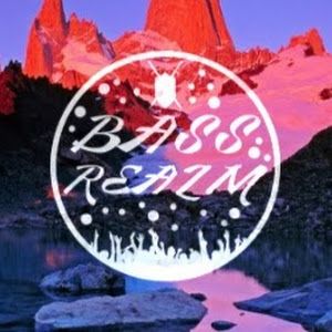 Bass Realm