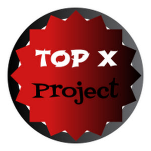 Top X Project
