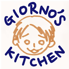 ジョルノズキッチン -Giorno's Kitchen-