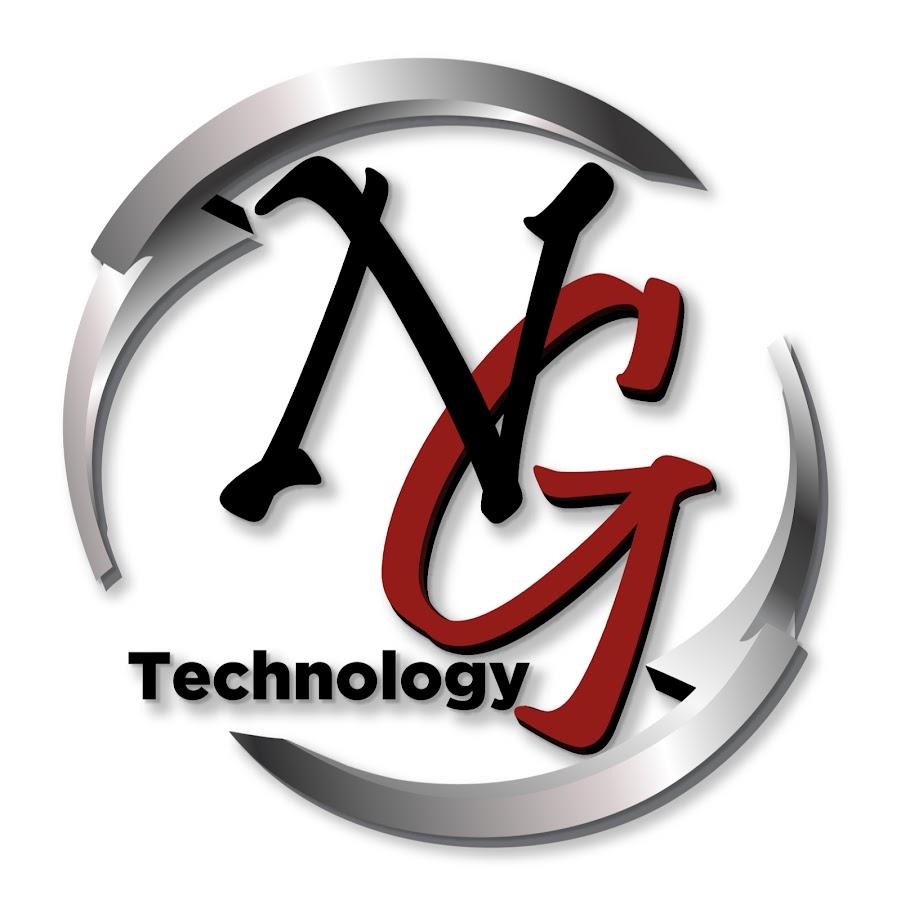 NG Technology