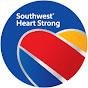 Southwest Airlines  Youtube video kanalı Profil Fotoğrafı