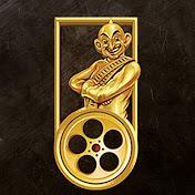 Cinema Vikatan net worth
