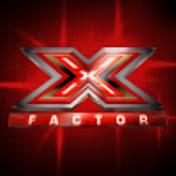 X Factor Adria net worth