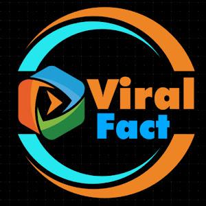 Viral Fact