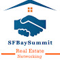 SF Bay Summit Real Estate Networking - Youtube