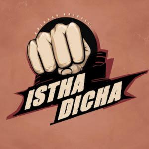 Istha Dicha