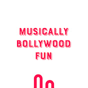 Musically Bollywood Fun